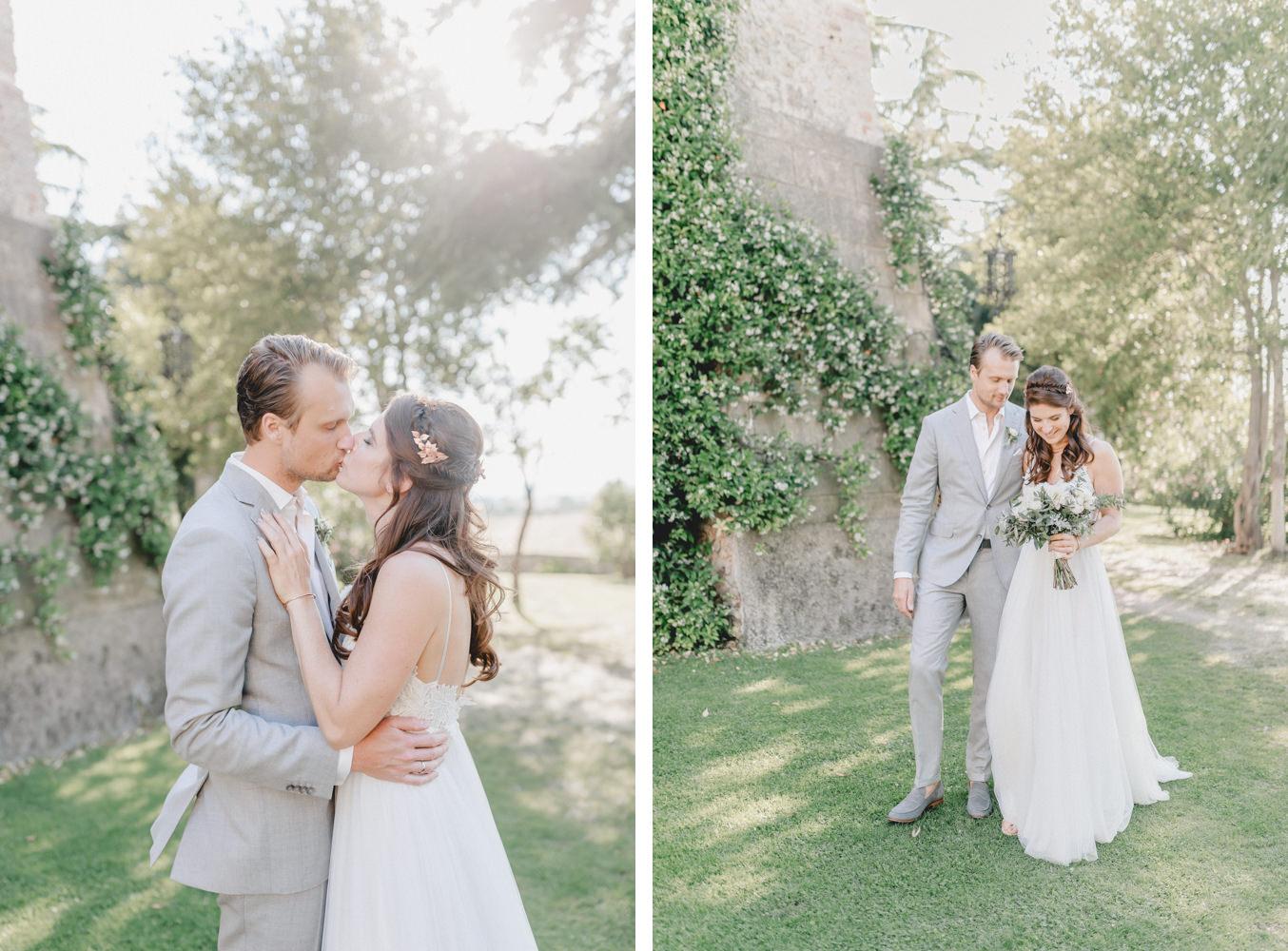 Bina_Terre_Tuscany_Wedding_SD_182135