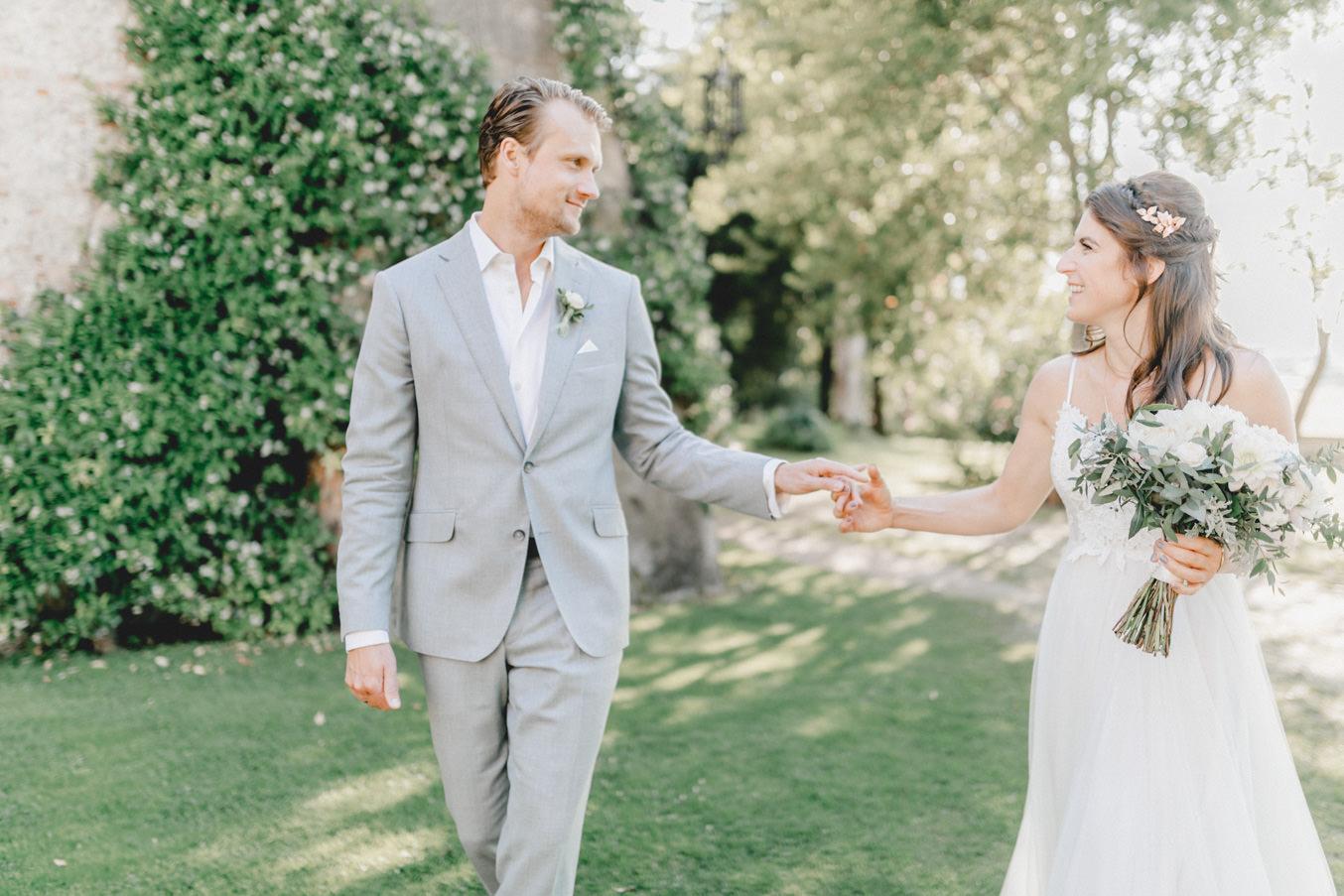 Bina_Terre_Tuscany_Wedding_SD_182205