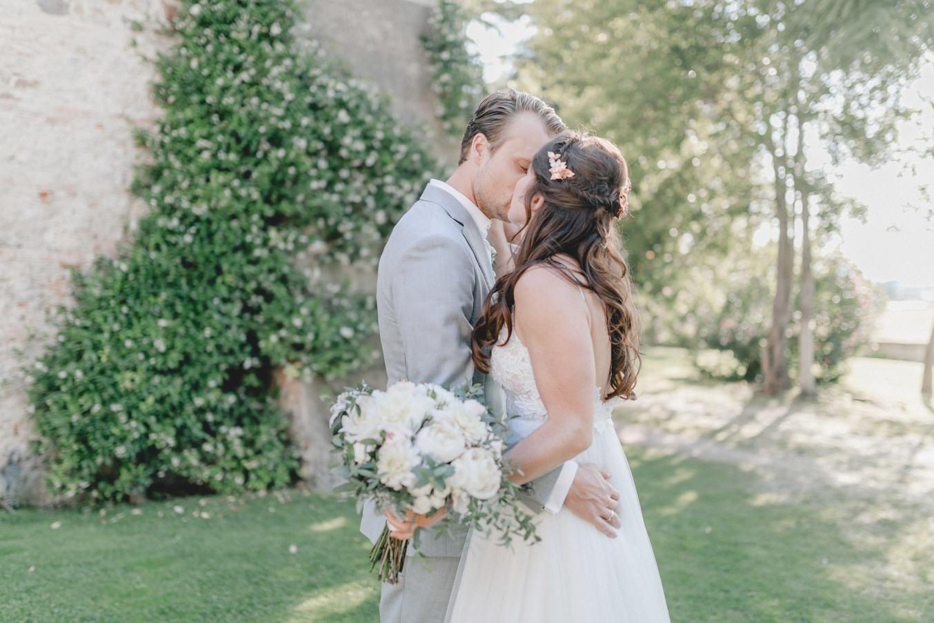 Bina_Terre_Tuscany_Wedding_SD_182207