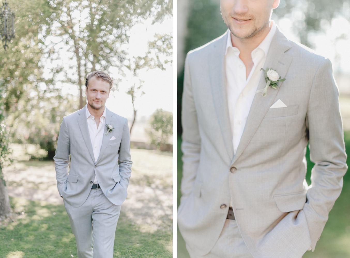 Bina_Terre_Tuscany_Wedding_SD_183654