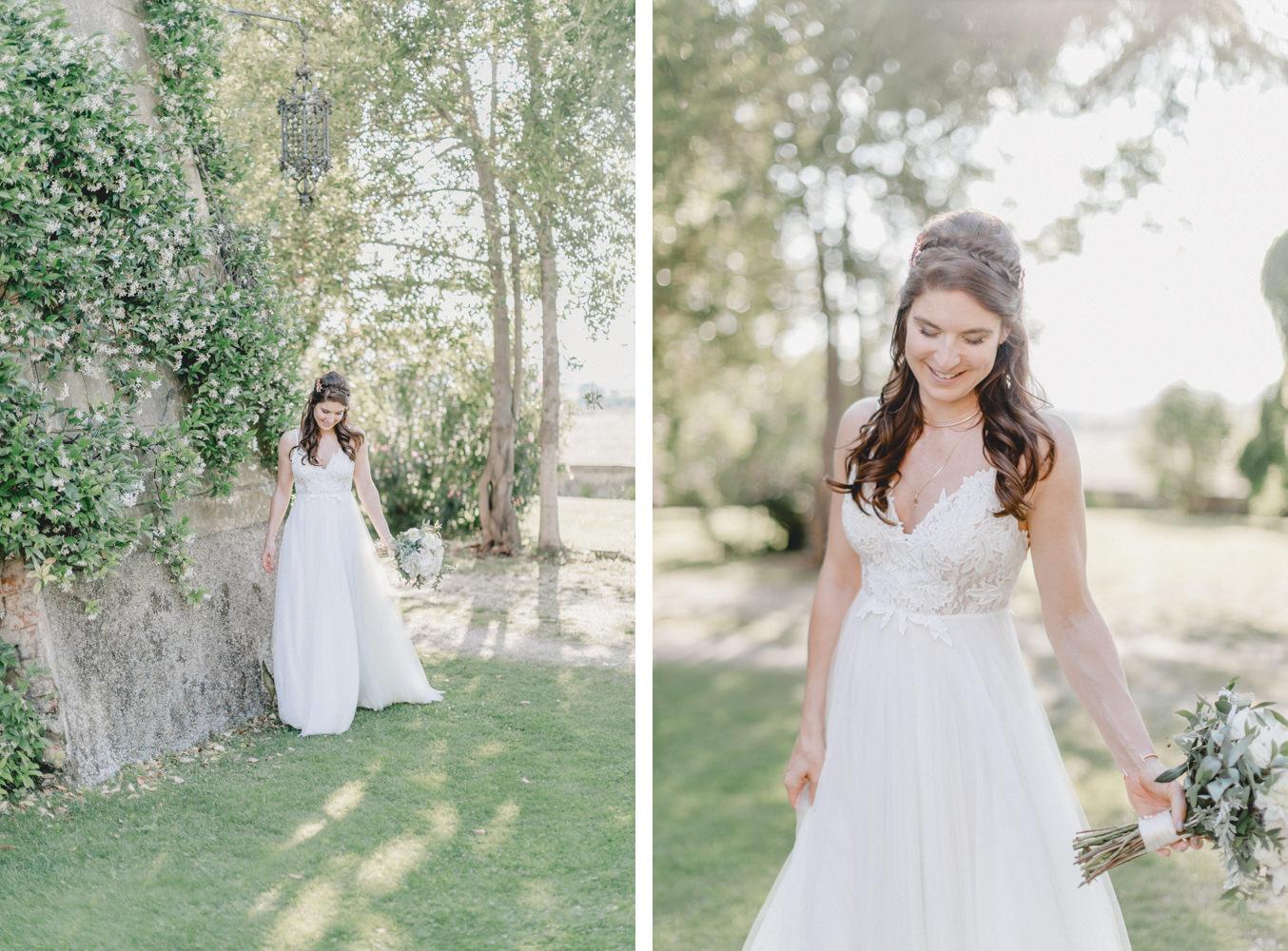 Bina_Terre_Tuscany_Wedding_SD_183924