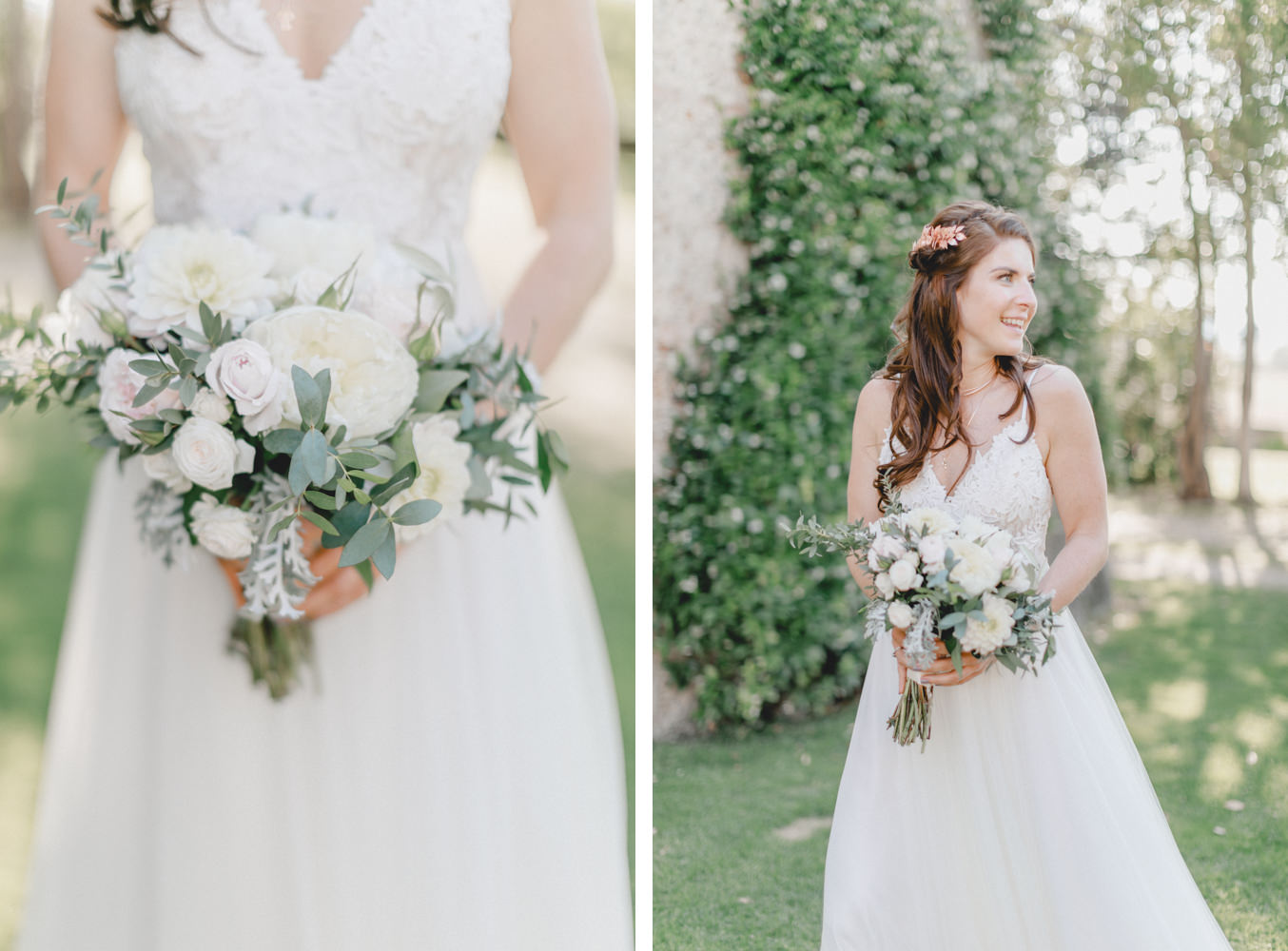 Bina_Terre_Tuscany_Wedding_SD_184214