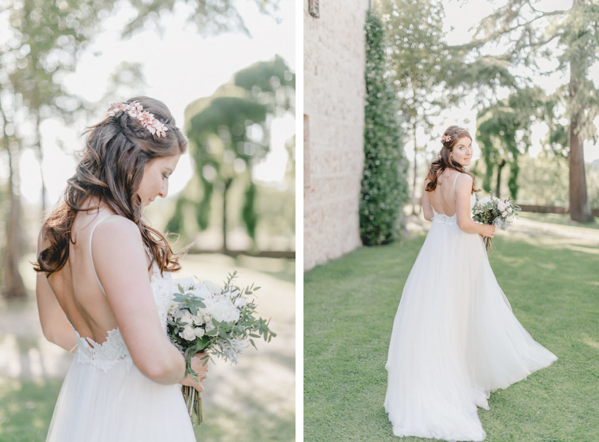 Bina_Terre_Tuscany_Wedding_SD_184238