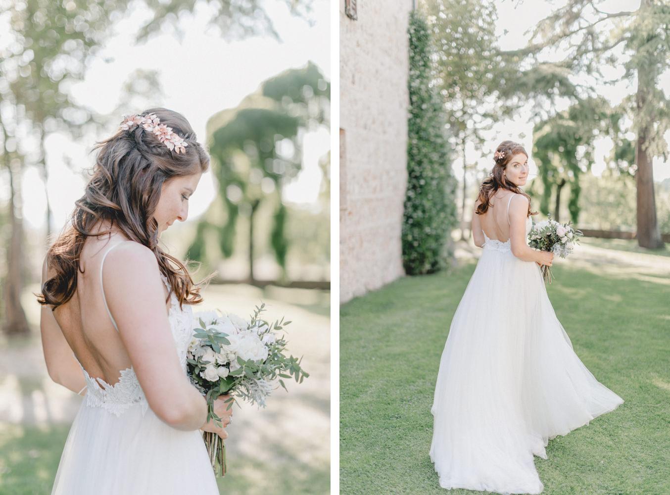 Bina_Terre_Tuscany_Wedding_SD_184238