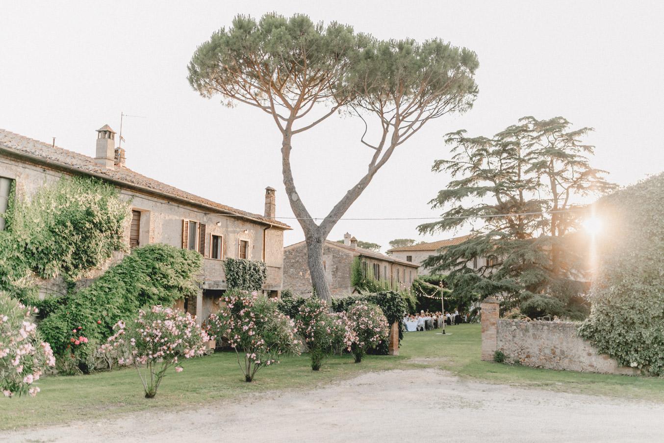 Bina_Terre_Tuscany_Wedding_SD_201439