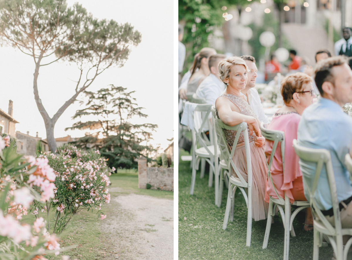 Bina_Terre_Tuscany_Wedding_SD_201023