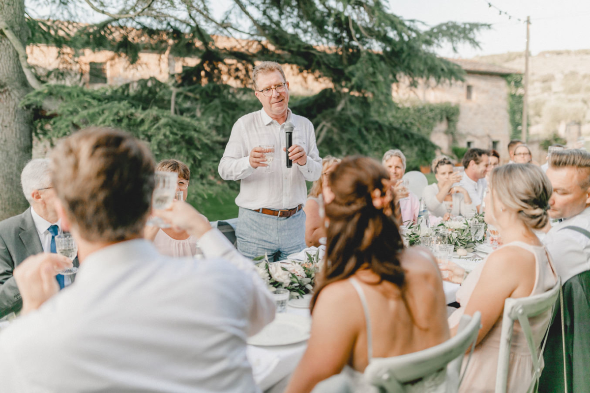 Bina_Terre_Tuscany_Wedding_SD_201130