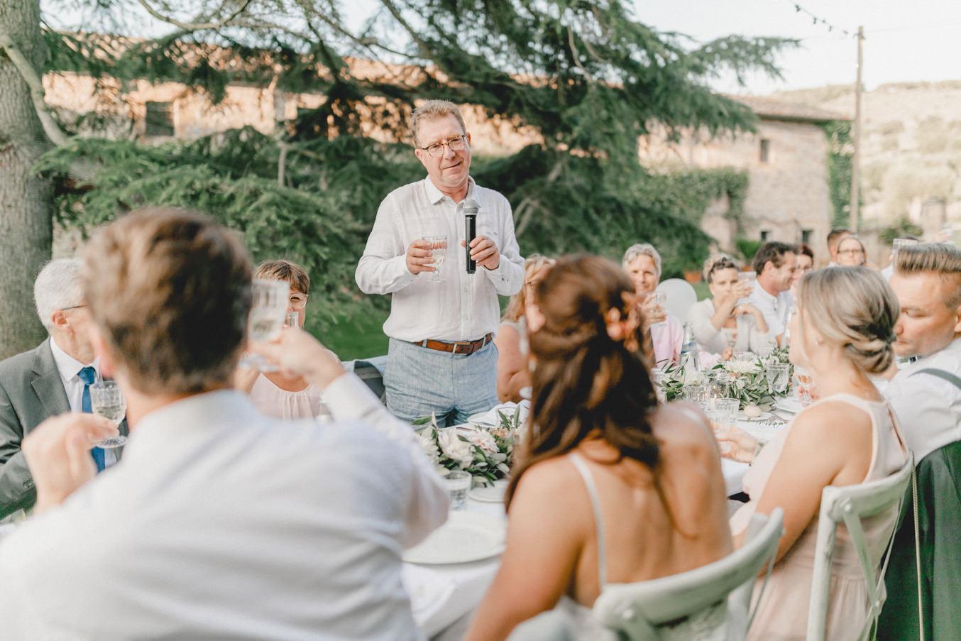 Bina_Terre_Tuscany_Wedding_SD_201130