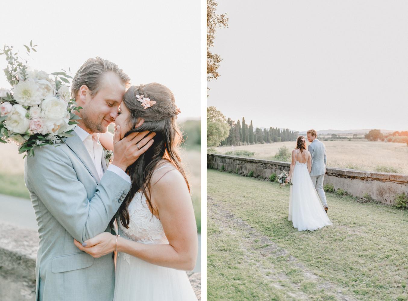 Bina_Terre_Tuscany_Wedding_SD_204130
