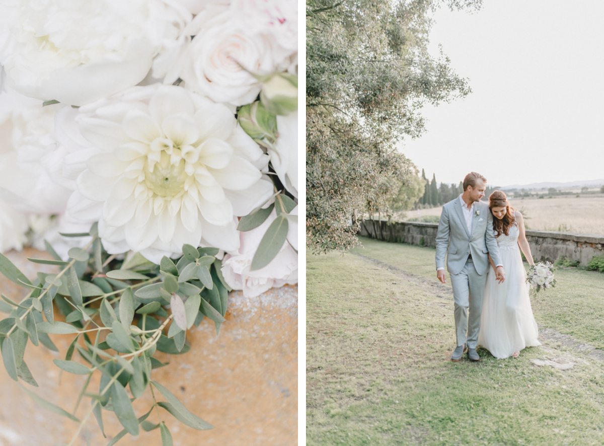 Bina_Terre_Tuscany_Wedding_SD_204608