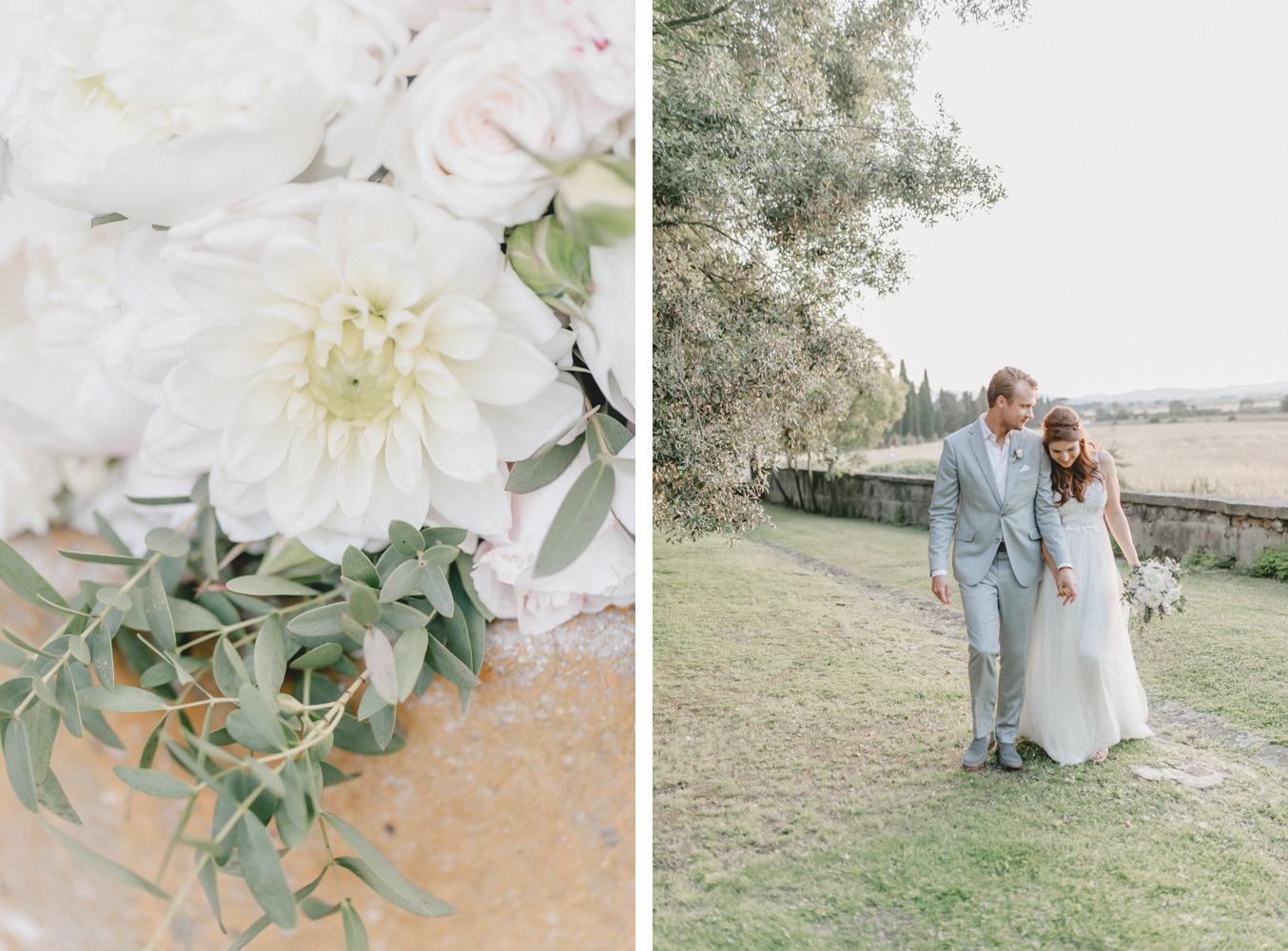 Bina_Terre_Tuscany_Wedding_SD_204608