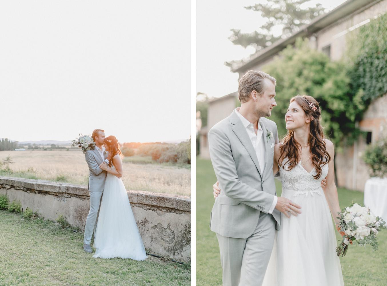 Bina_Terre_Tuscany_Wedding_SD_205022