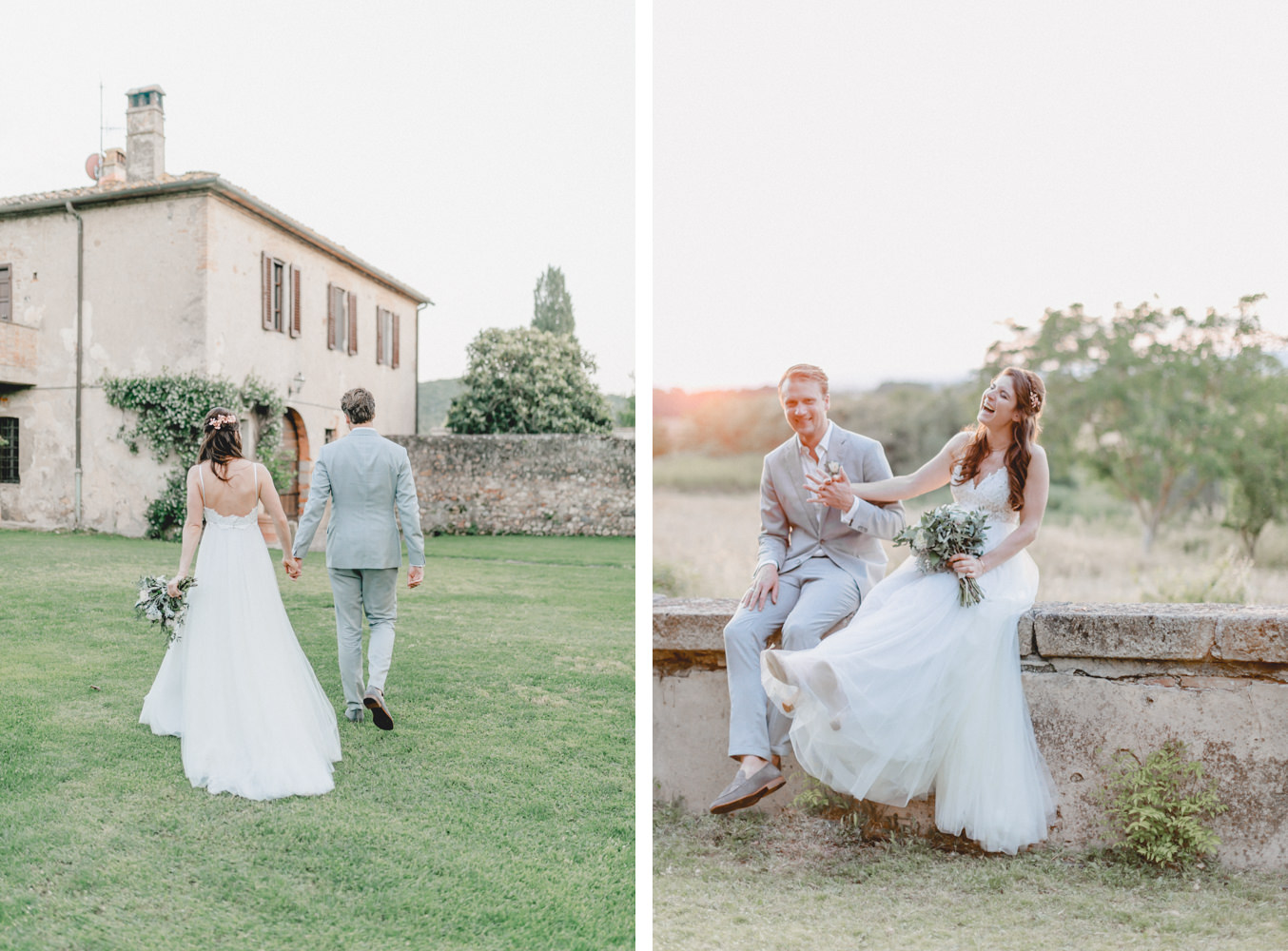 Bina_Terre_Tuscany_Wedding_SD_205103