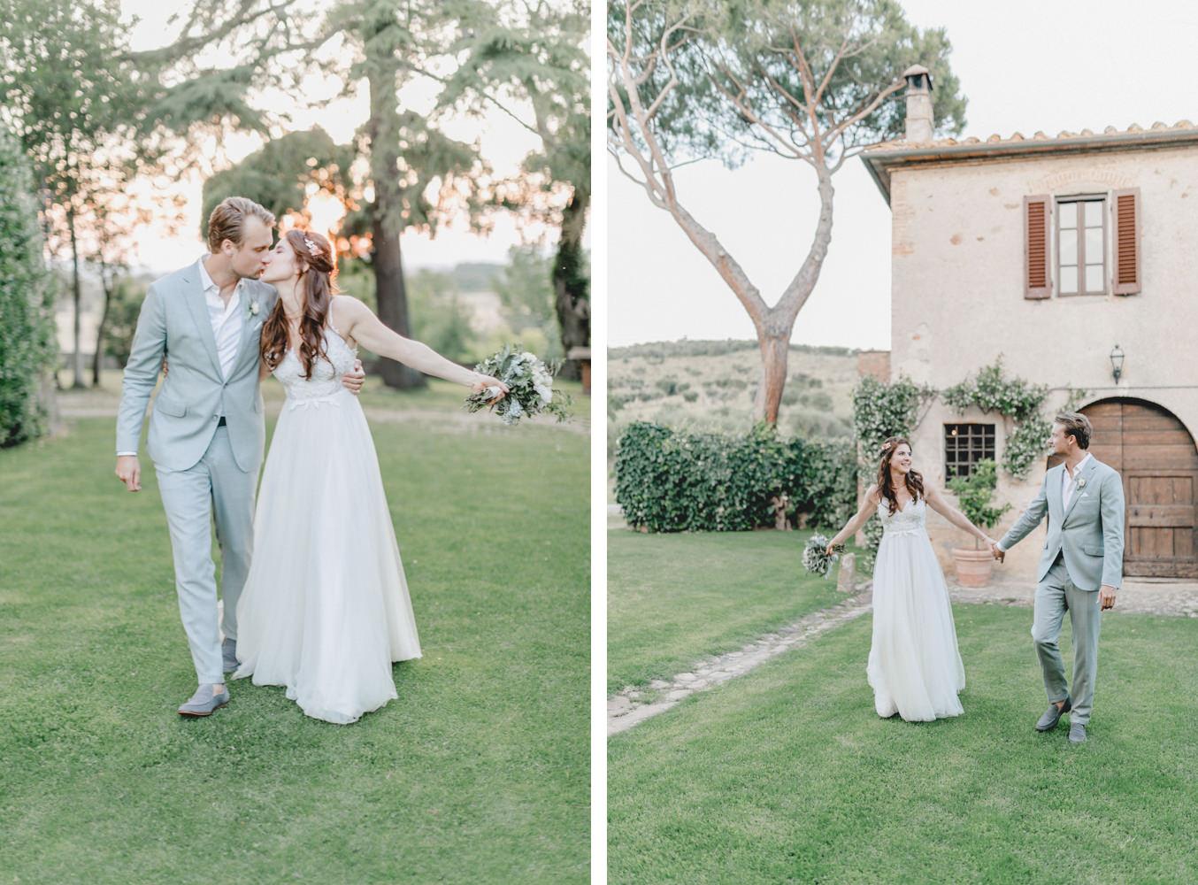 Bina_Terre_Tuscany_Wedding_SD_205308