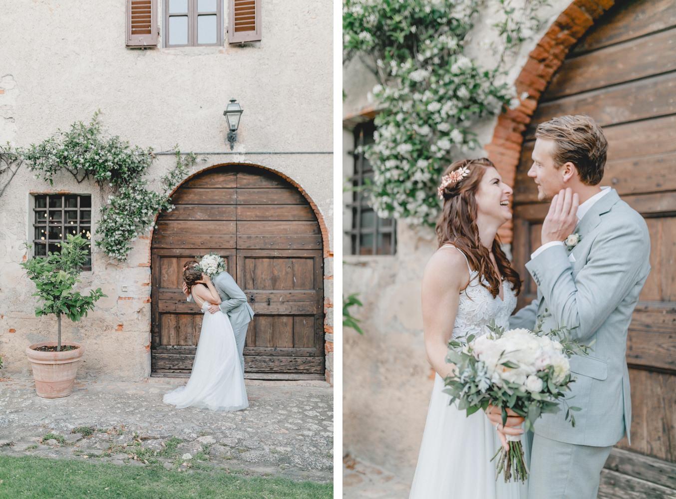 Bina_Terre_Tuscany_Wedding_SD_205506