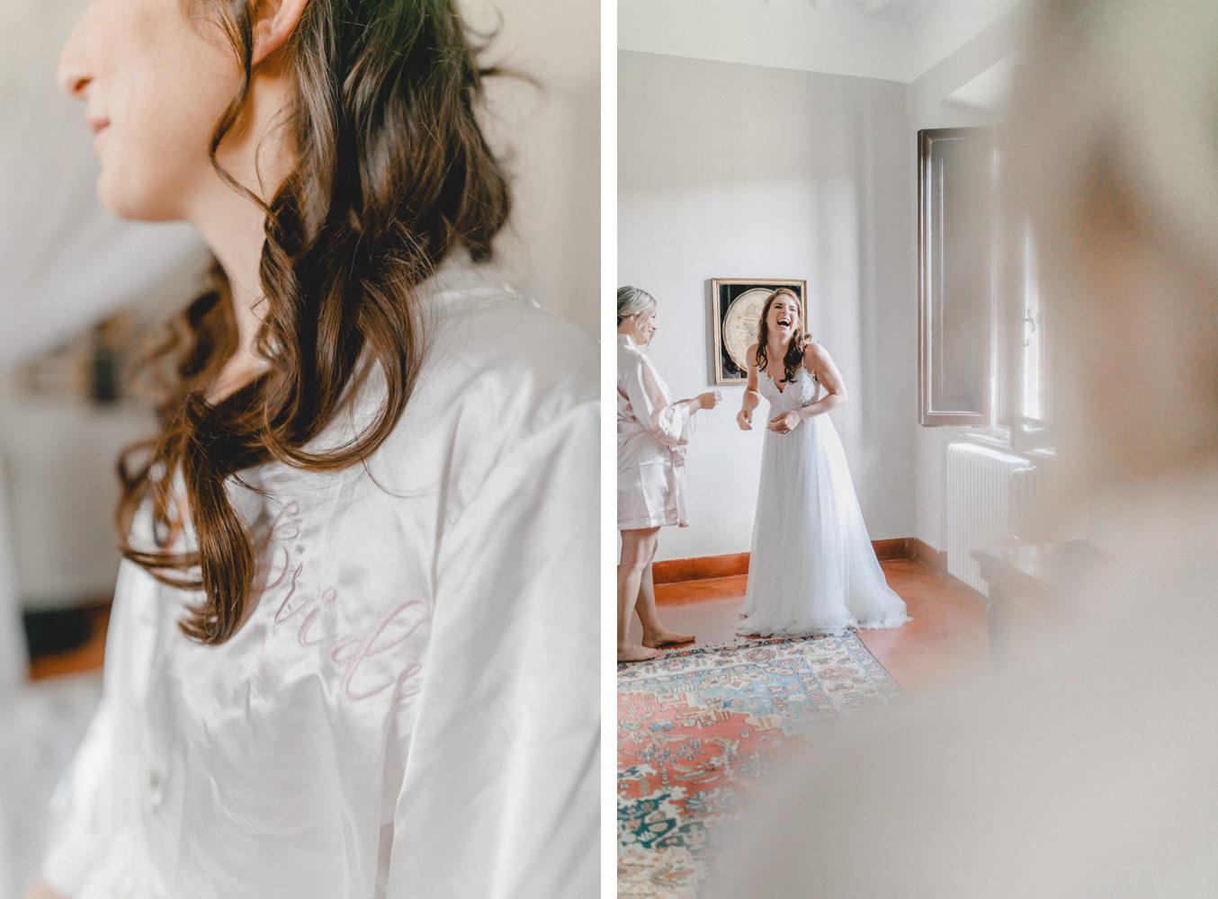 Bina_Terre_Tuscany_Wedding_SD_150517