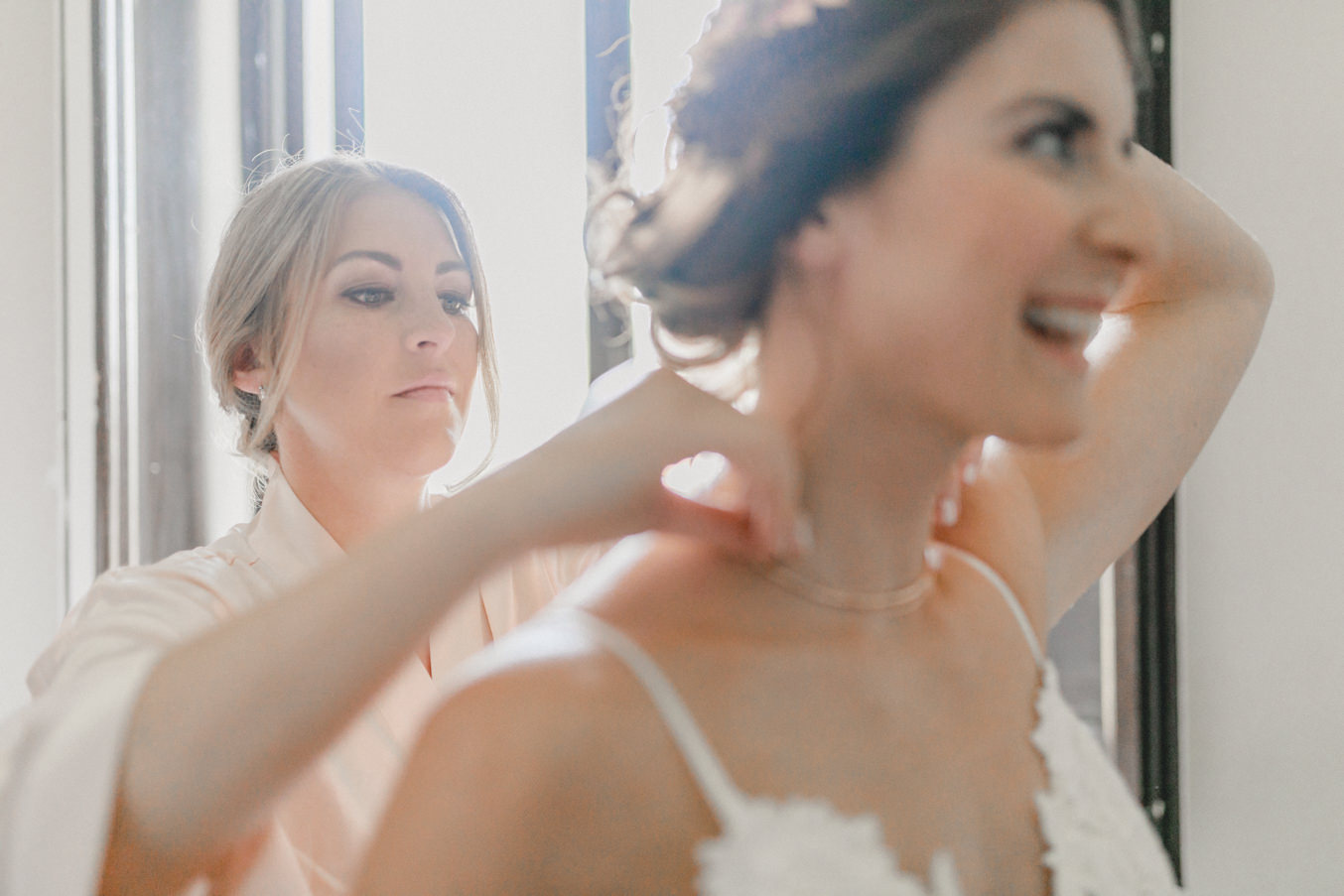 Bina_Terre_Tuscany_Wedding_SD_150630