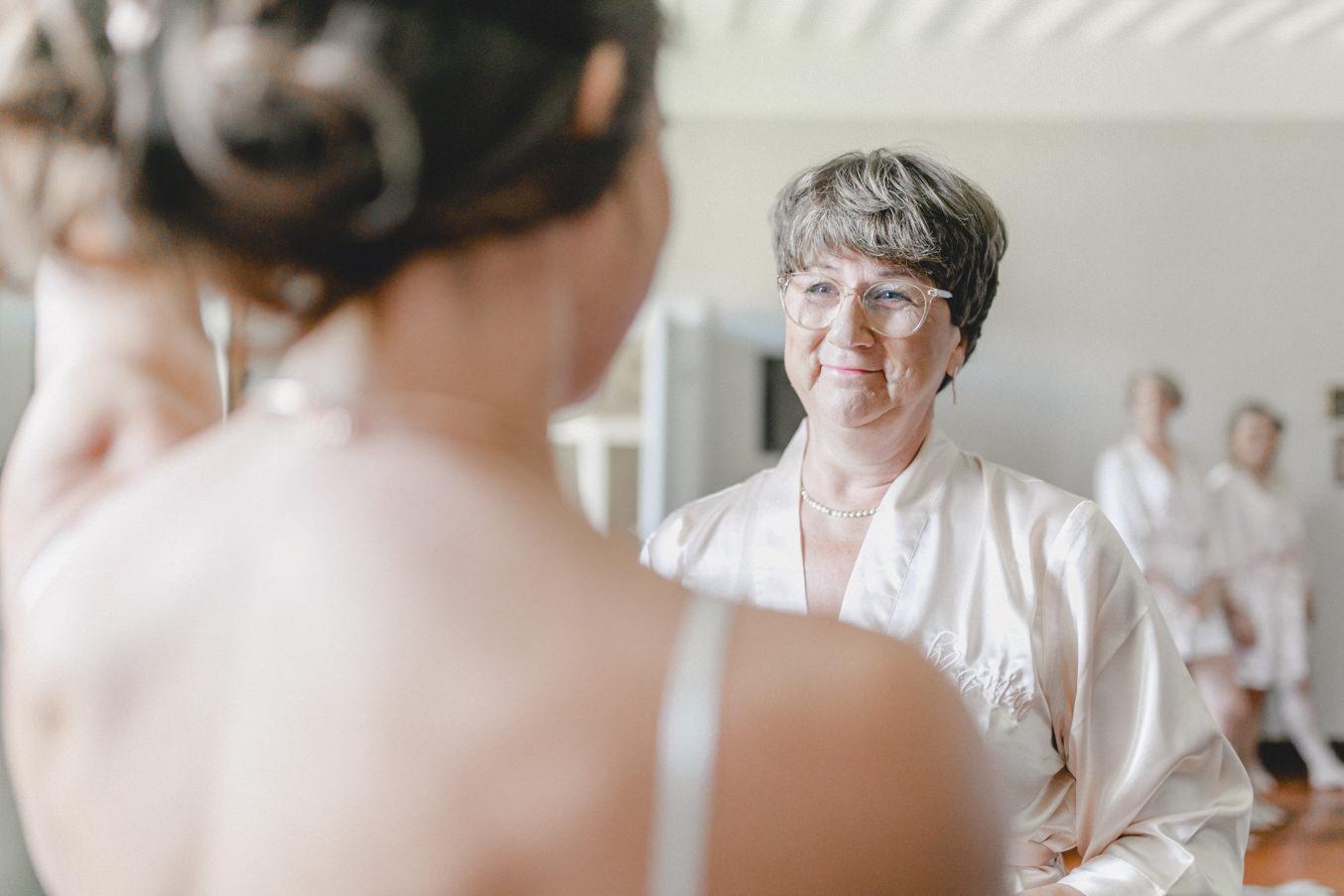 Bina_Terre_Tuscany_Wedding_SD_150716