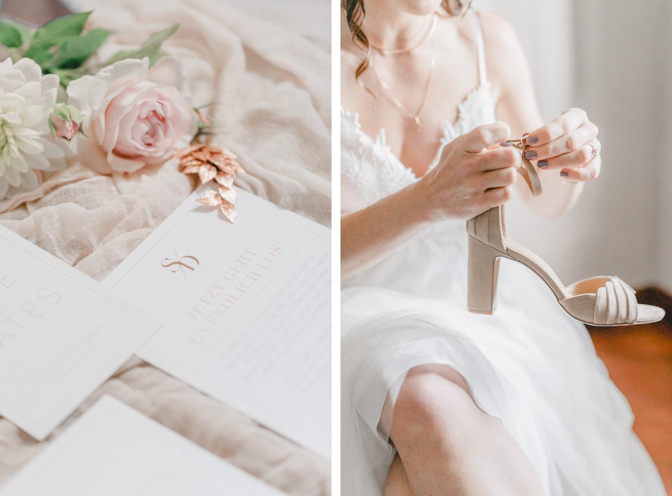 Bina_Terre_Tuscany_Wedding_SD_151158