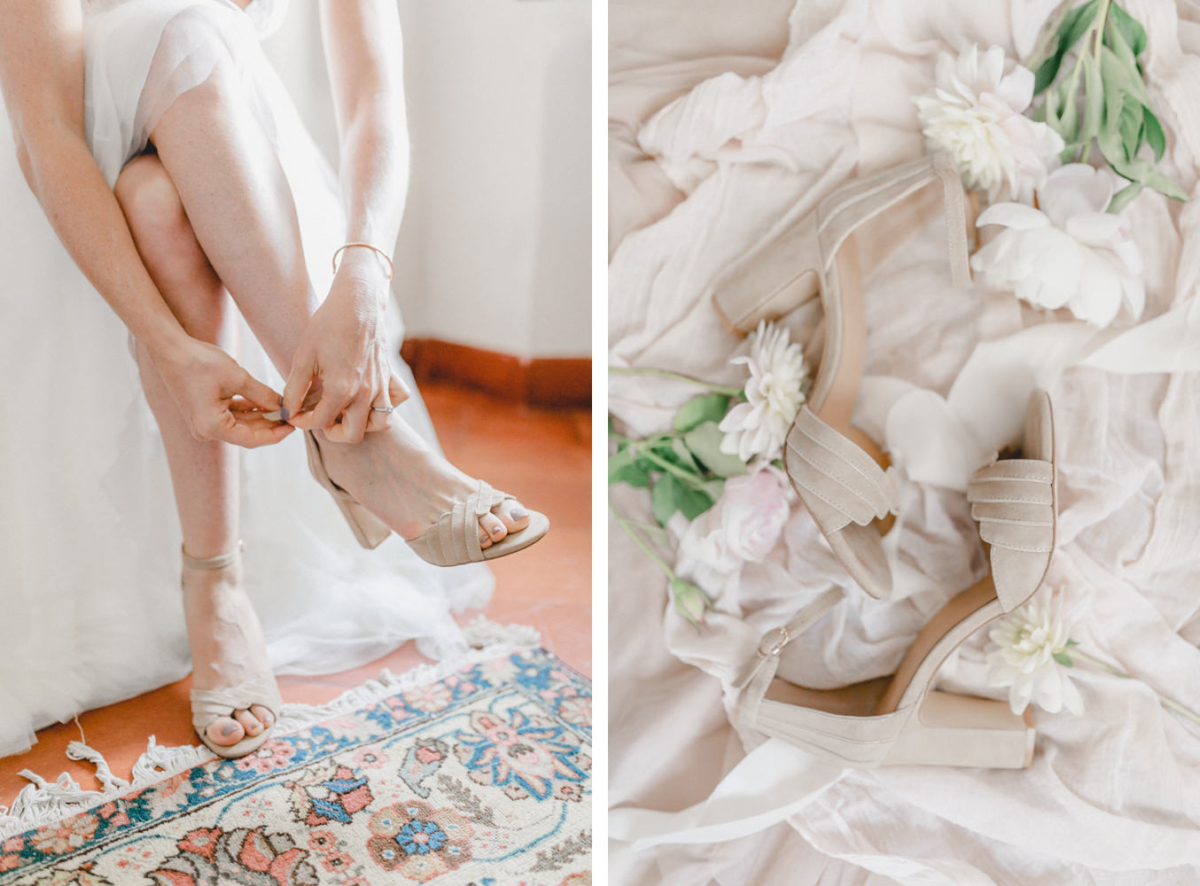 Bina_Terre_Tuscany_Wedding_SD_151207