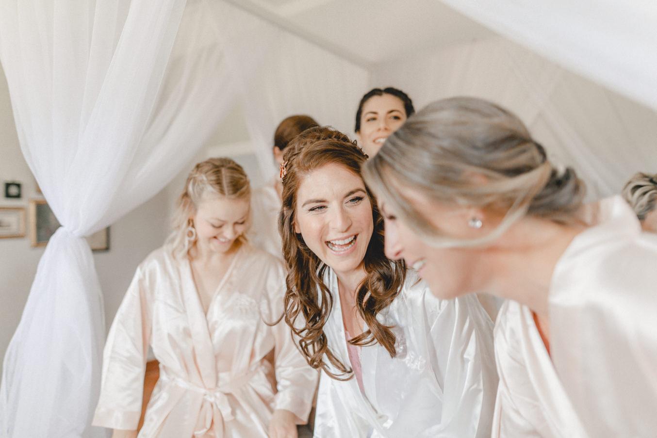 Bina_Terre_Tuscany_Wedding_SD_144702