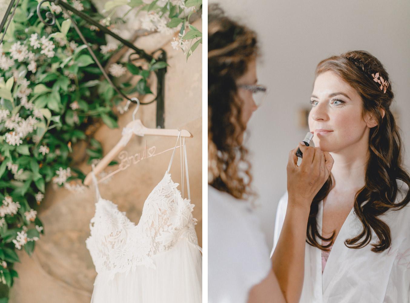 Bina_Terre_Tuscany_Wedding_SD_145229
