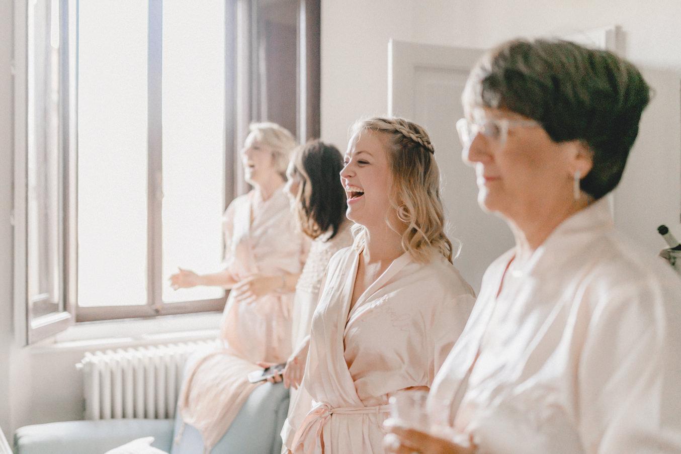 Bina_Terre_Tuscany_Wedding_SD_150506
