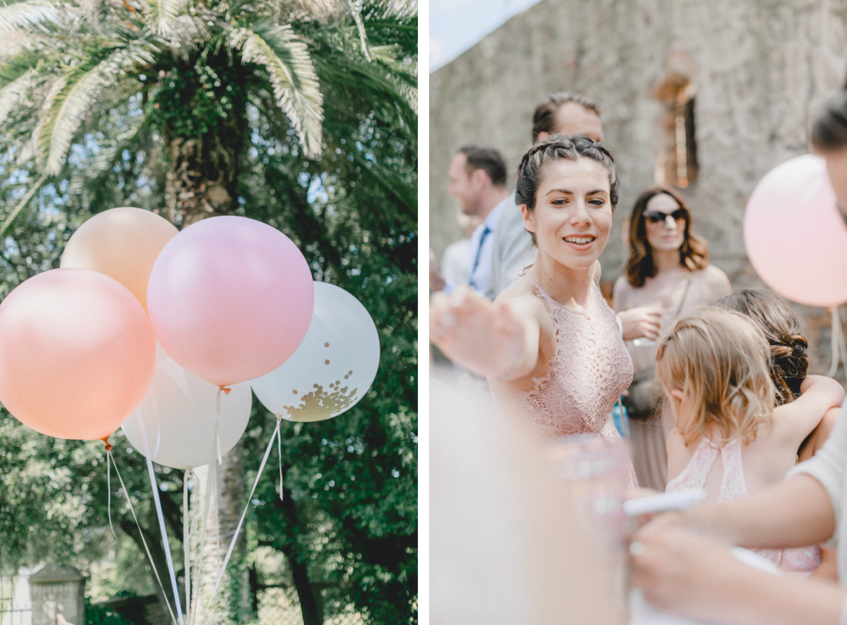 Bina_Terre_Tuscany_Wedding_SD_155430
