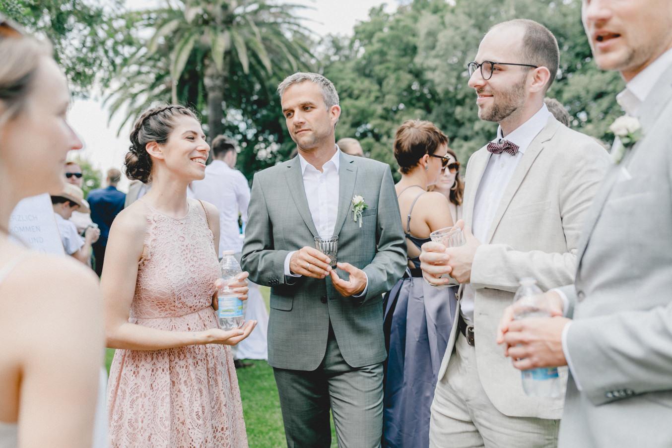 Bina_Terre_Tuscany_Wedding_SD_155829