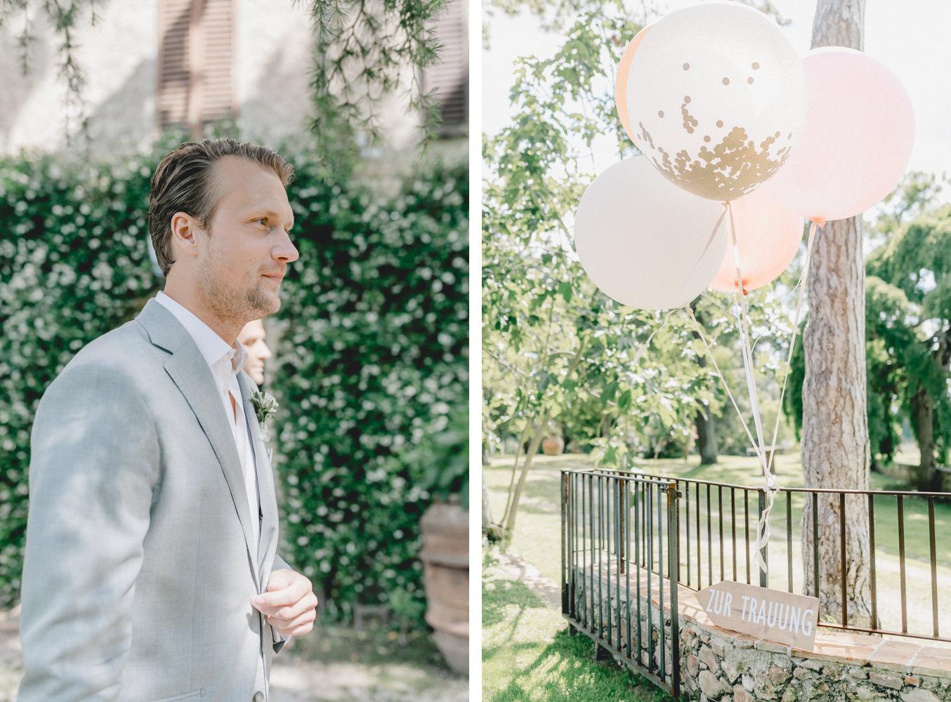 Bina_Terre_Tuscany_Wedding_SD_160459