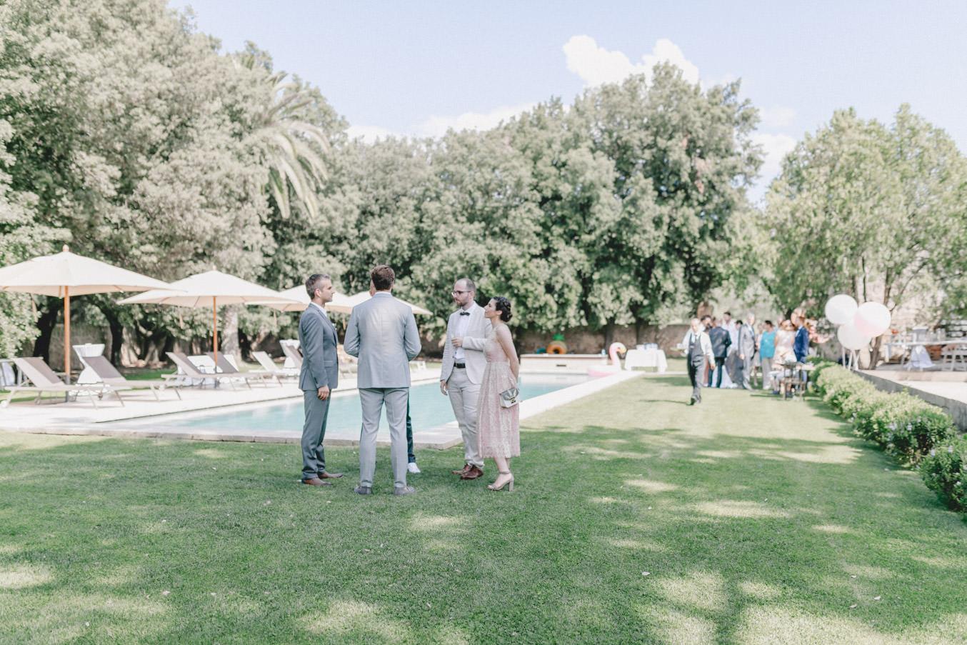 Bina_Terre_Tuscany_Wedding_SD_160652