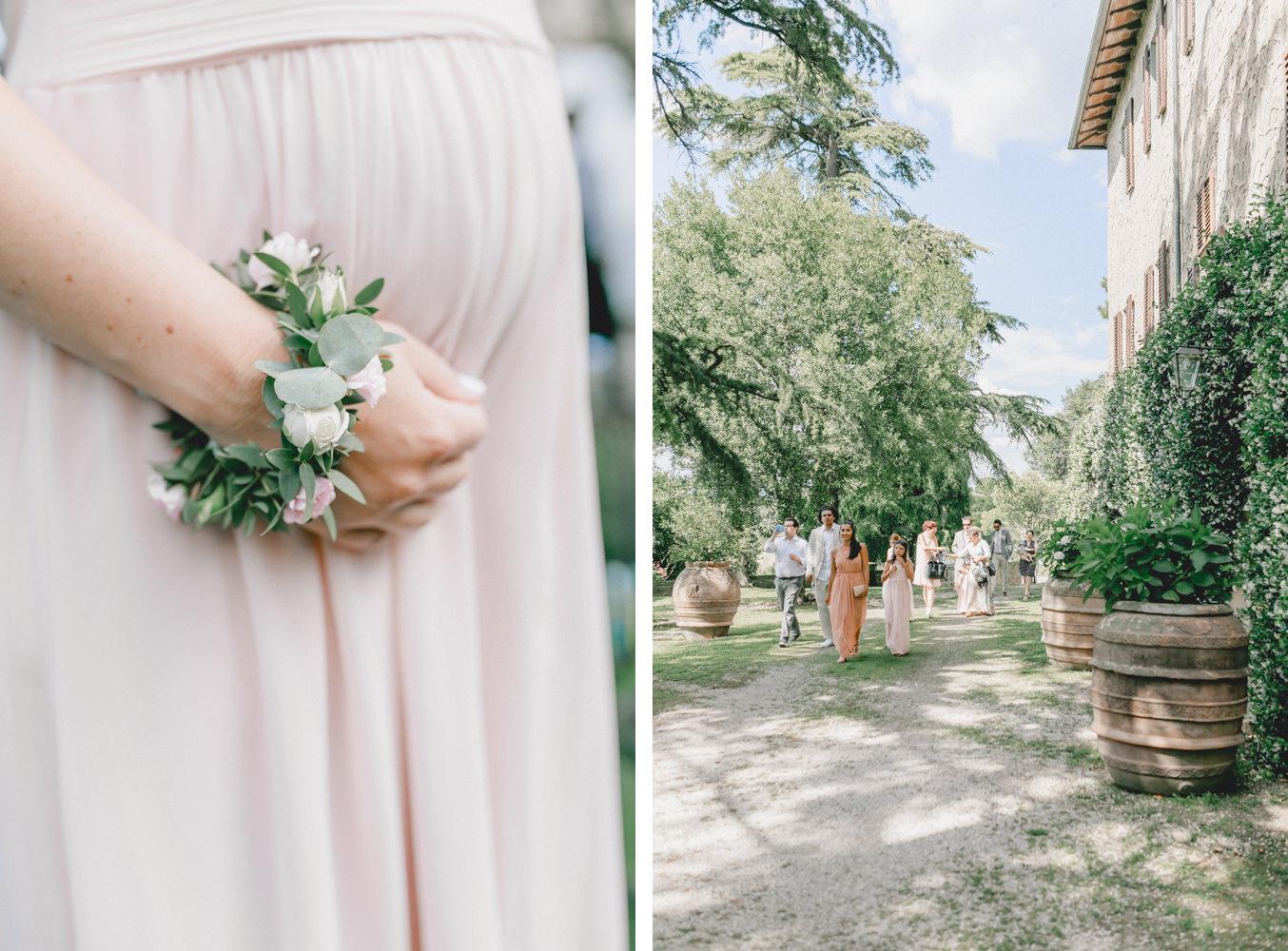 Bina_Terre_Tuscany_Wedding_SD_161107