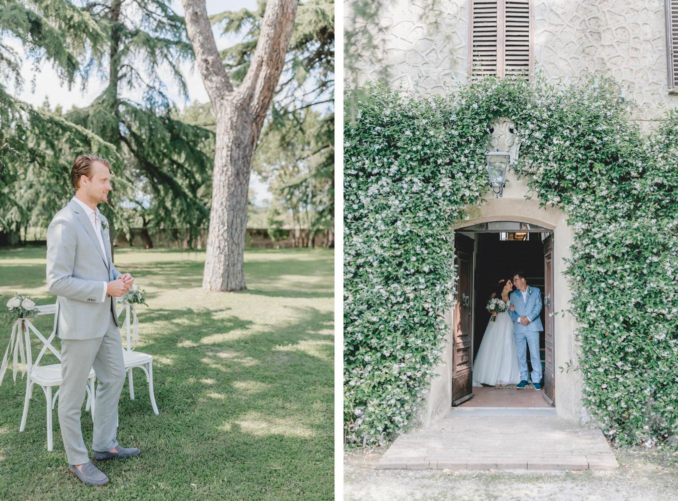 Bina_Terre_Tuscany_Wedding_SD_161701