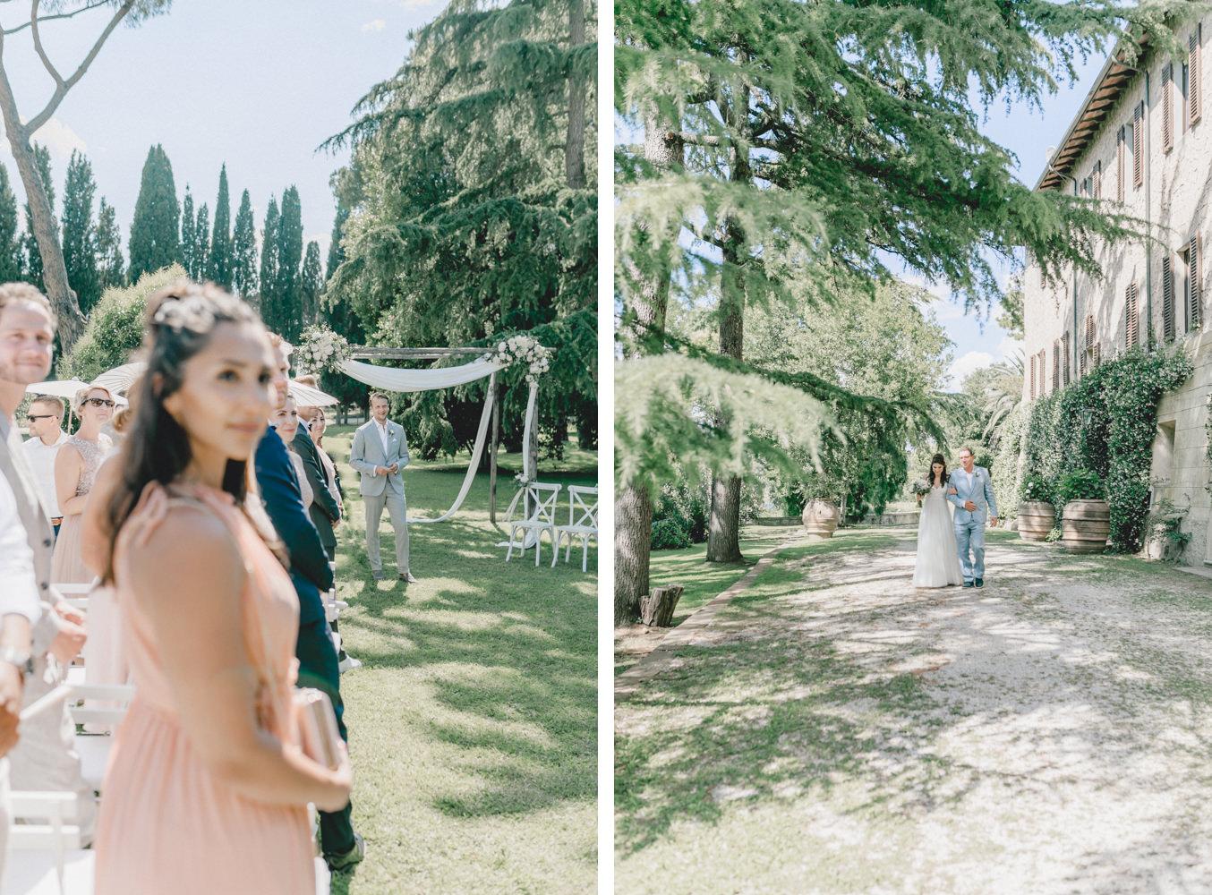 Bina_Terre_Tuscany_Wedding_SD_162104
