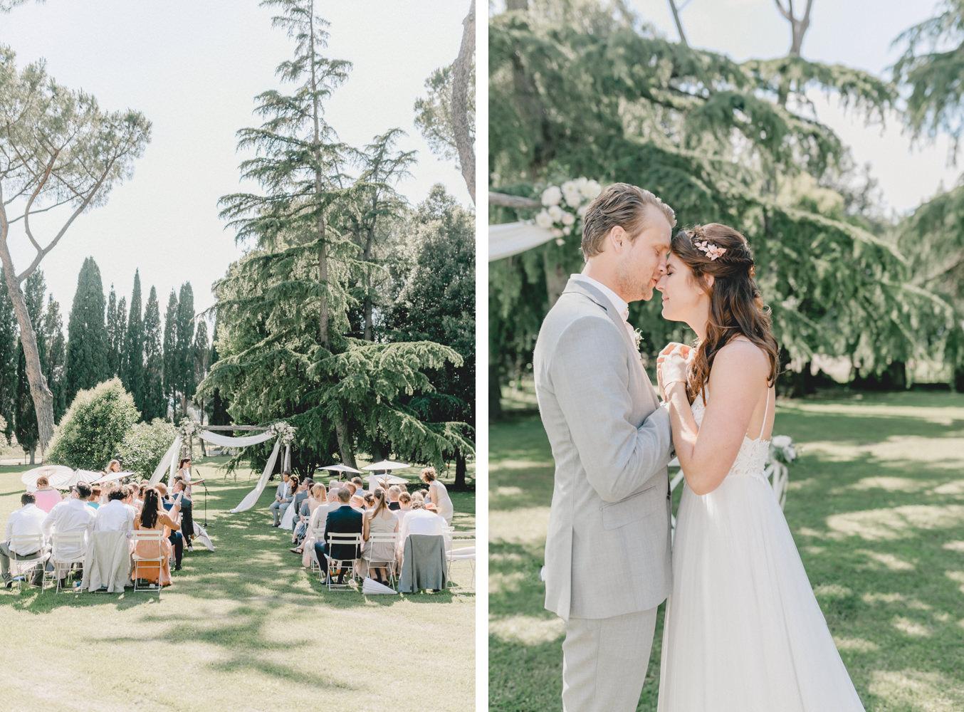 Bina_Terre_Tuscany_Wedding_SD_162222