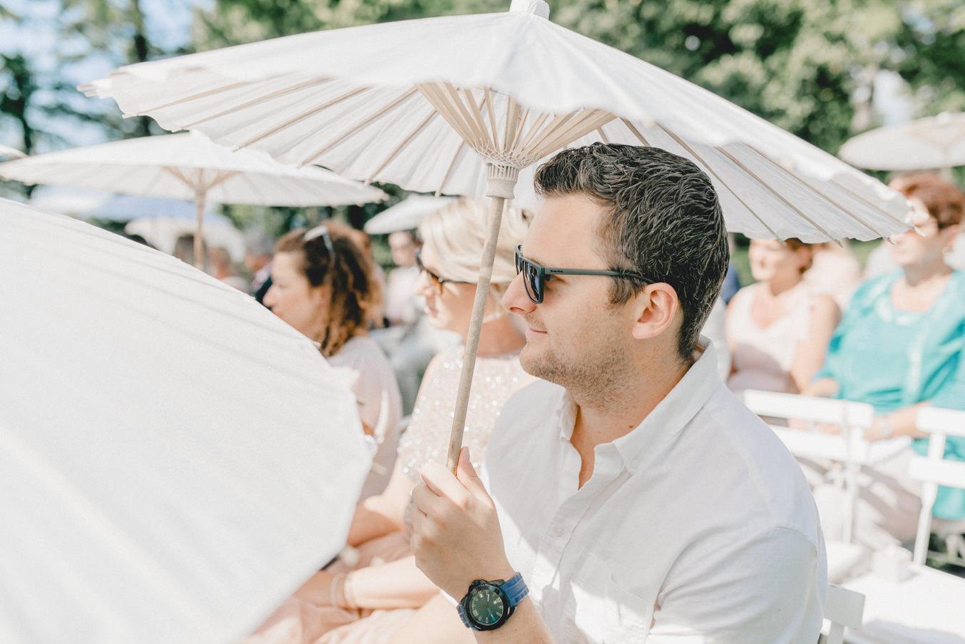 Bina_Terre_Tuscany_Wedding_SD_162330