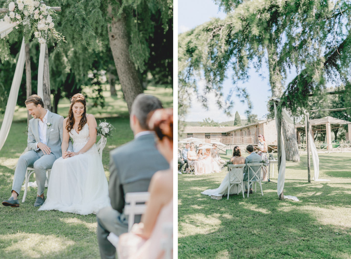 Bina_Terre_Tuscany_Wedding_SD_162455