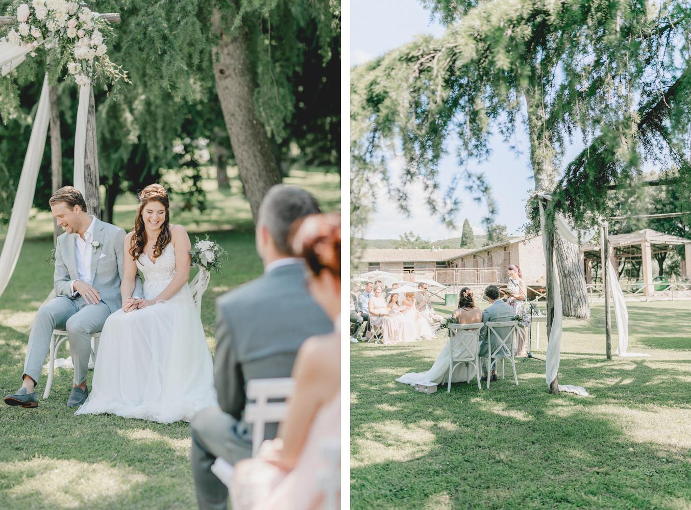 Bina_Terre_Tuscany_Wedding_SD_162455