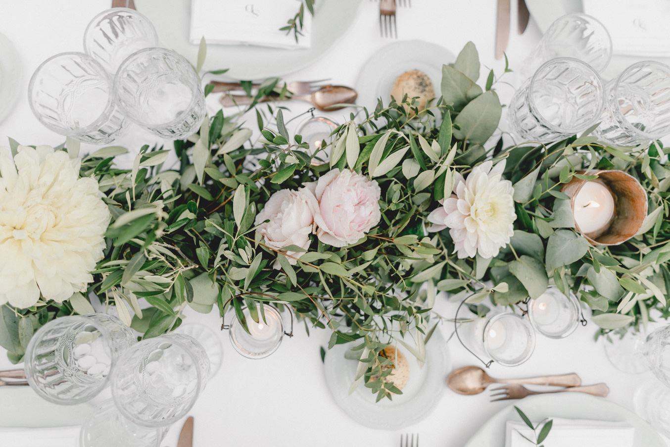 Bina_Terre_Tuscany_Wedding_SD_185147