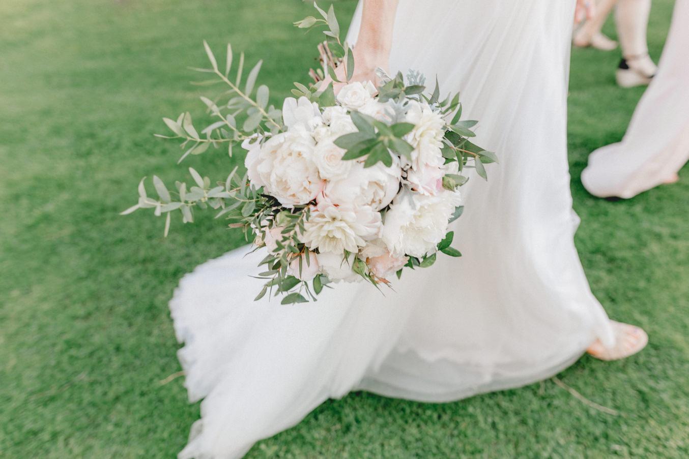 Bina_Terre_Tuscany_Wedding_SD_191034