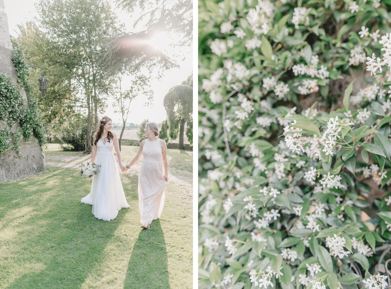 Bina_Terre_Tuscany_Wedding_SD_192109