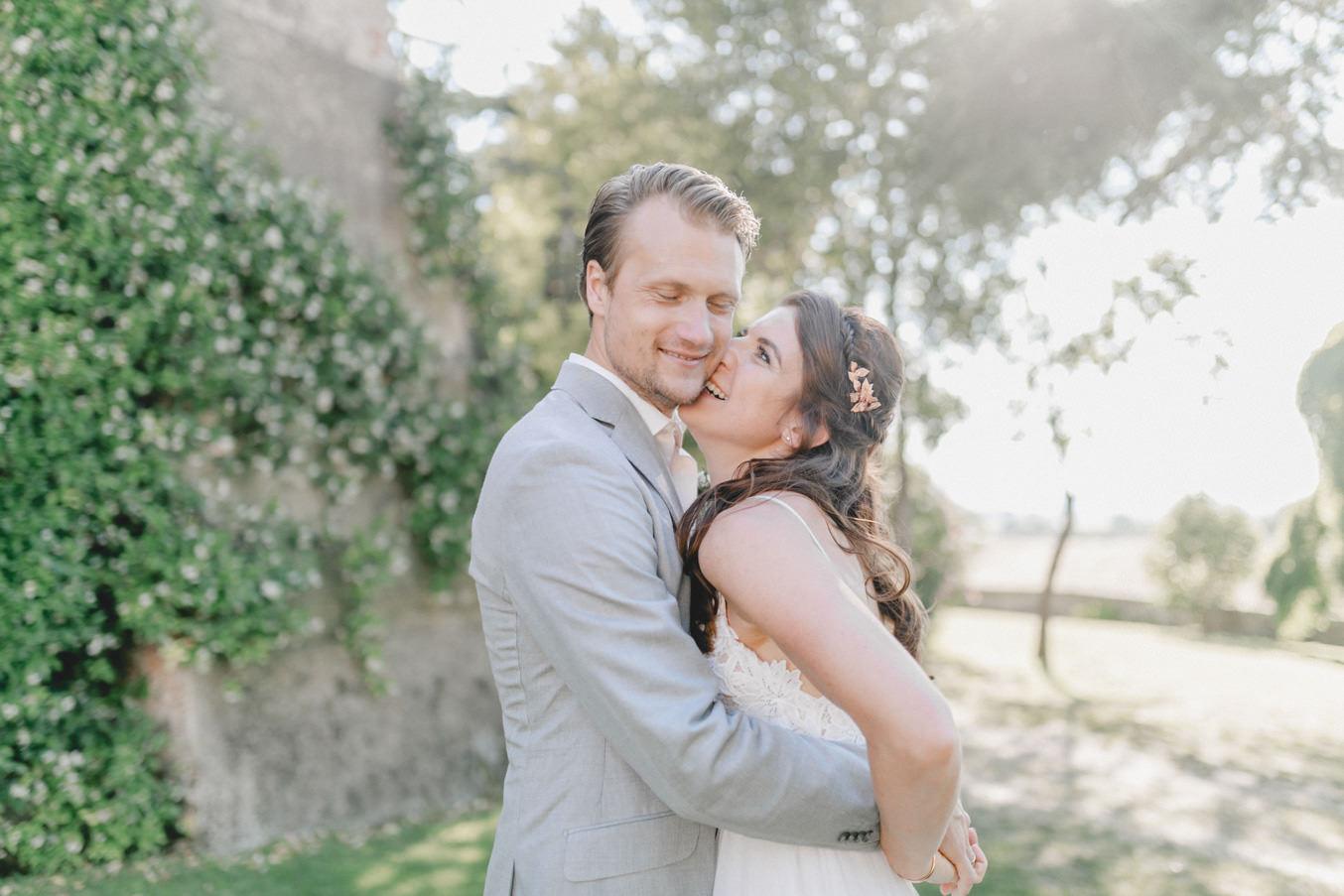 Bina_Terre_Tuscany_Wedding_SD_182302
