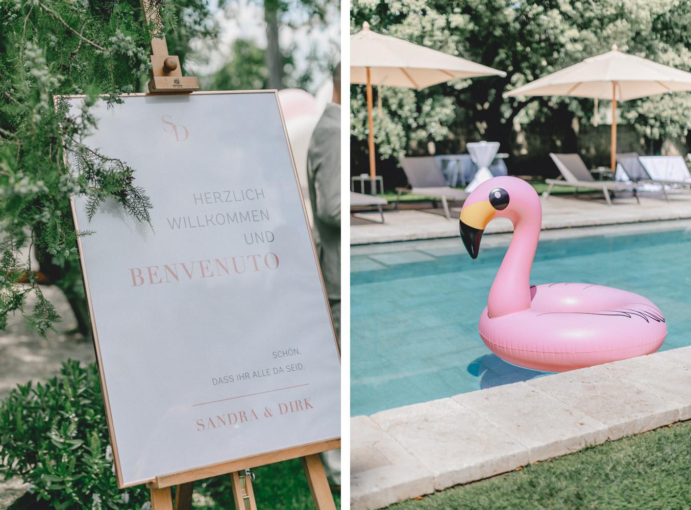 Bina_Terre_Tuscany_Wedding_SD_154531