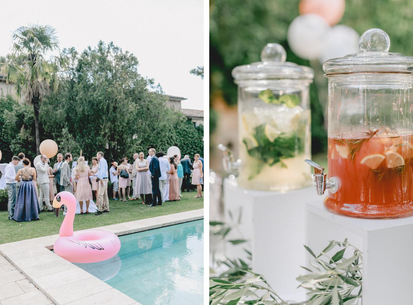 Bina_Terre_Tuscany_Wedding_SD_154750