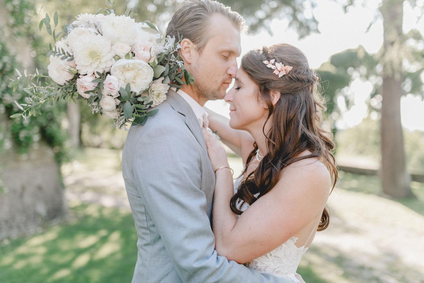 Bina_Terre_Tuscany_Wedding_SD_182233