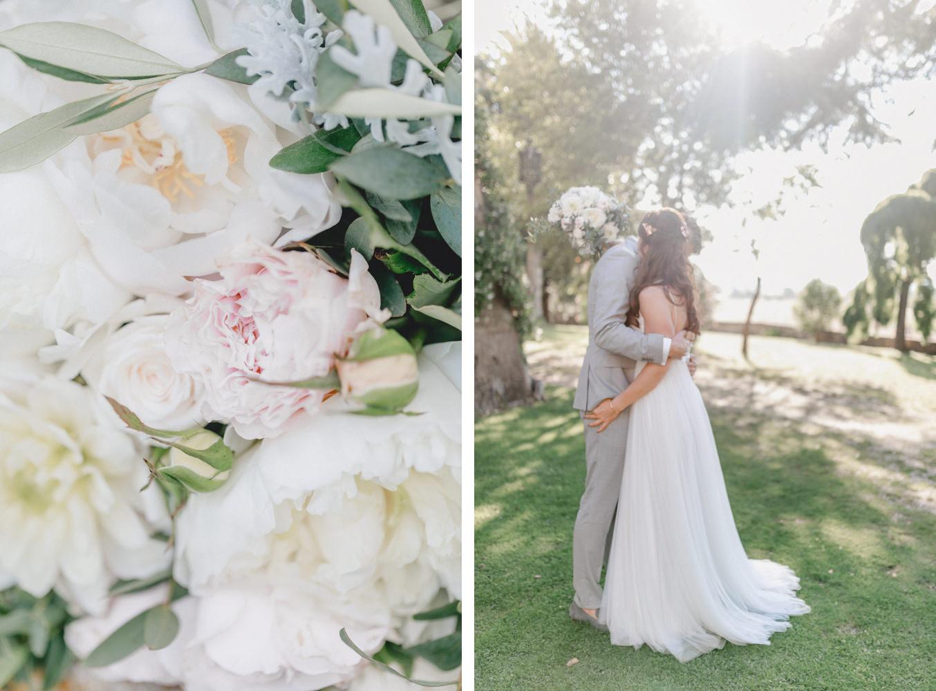 Bina_Terre_Tuscany_Wedding_SD_182240