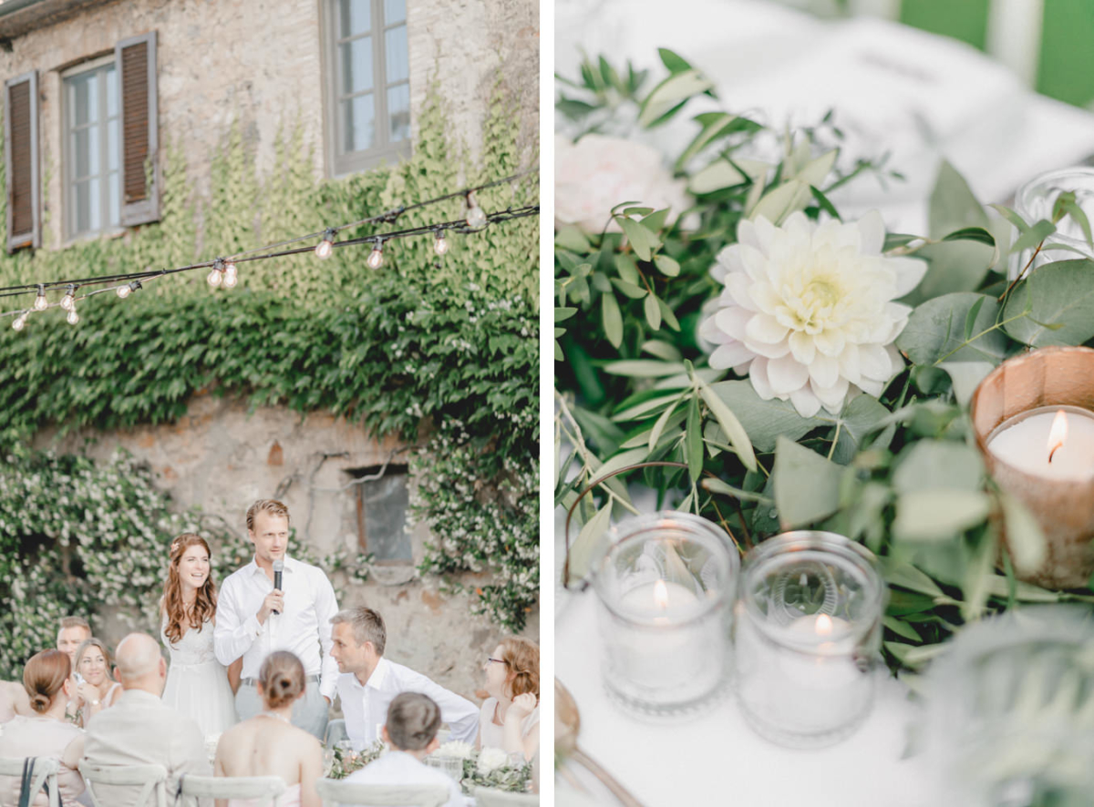 Bina_Terre_Tuscany_Wedding_SD_193318