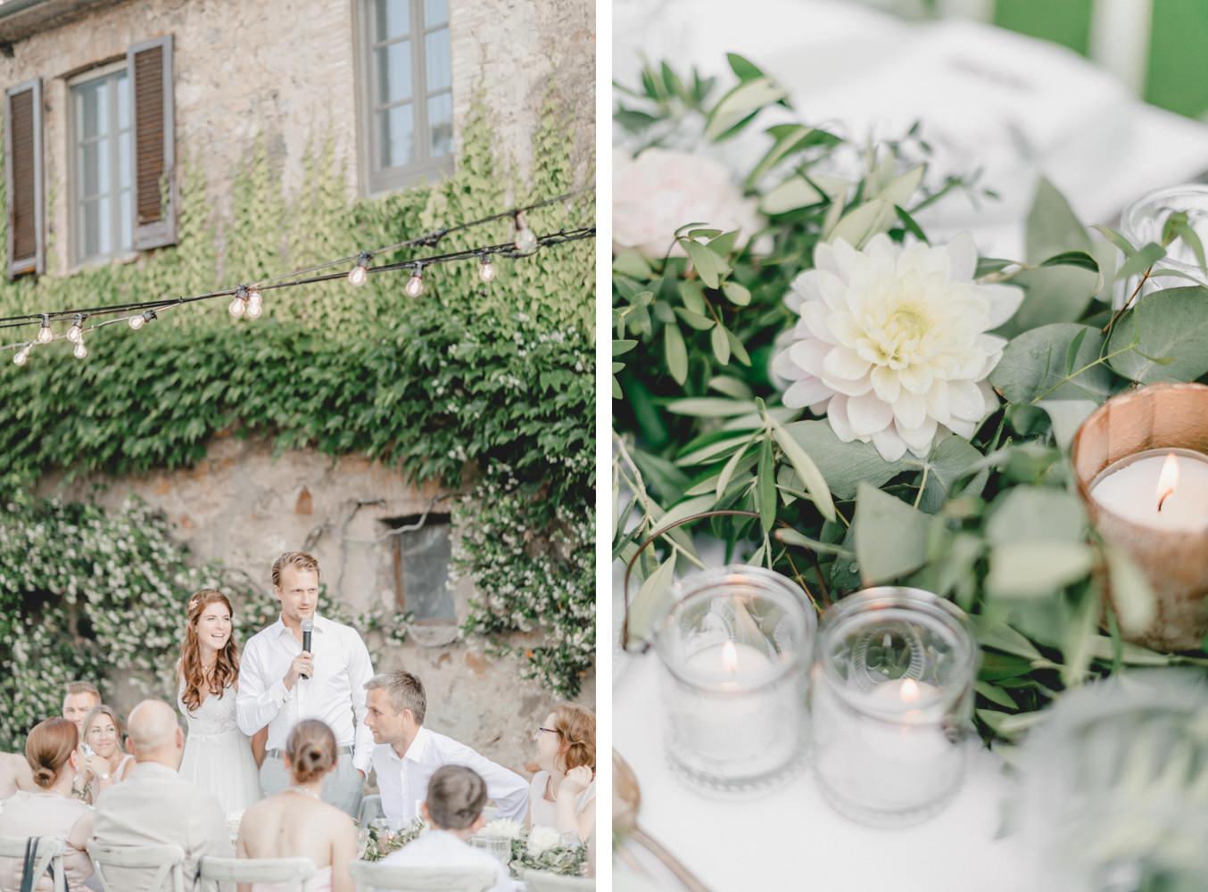 Bina_Terre_Tuscany_Wedding_SD_193318