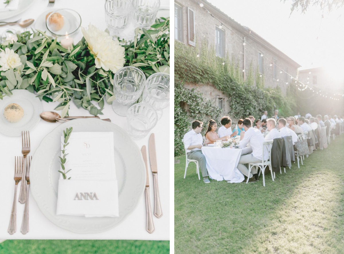 Bina_Terre_Tuscany_Wedding_SD_193359