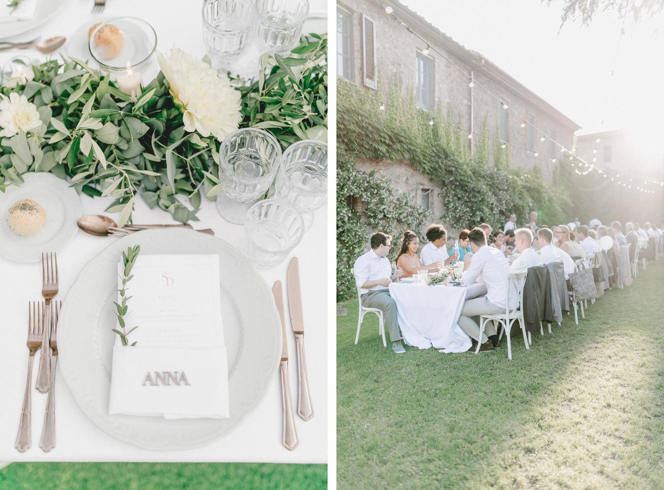 Bina_Terre_Tuscany_Wedding_SD_193359